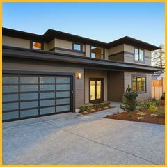 Community Garage Door Service Portland, OR 503-847-9118